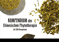 kompendium download