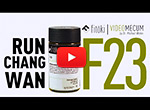 RUN-CHANG-WAN150x110
